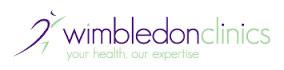 Wimbledon Clinics