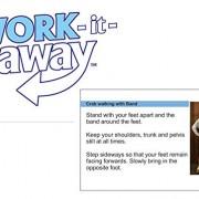 work_it-Away_leaflet